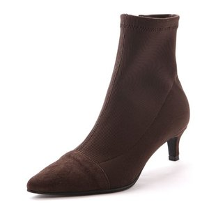 Ankle boots_ADS136
