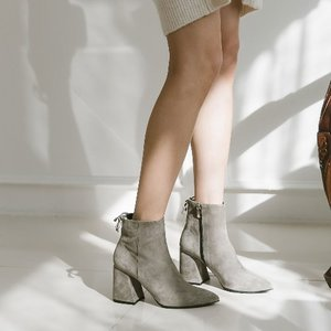 Ankle Boots_ADS080