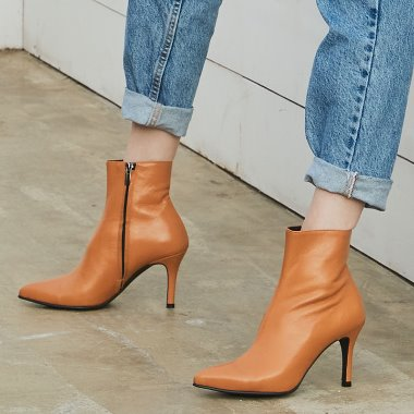 Ankle Boots_ADS205