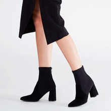 Ankle boots_ADS126