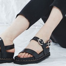 Sandals ADS163