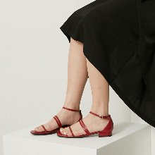 Sandals ADS177