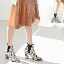 Ankle Boots_ADS196