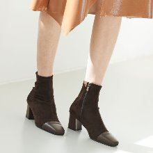 Ankle Boots_ADS198