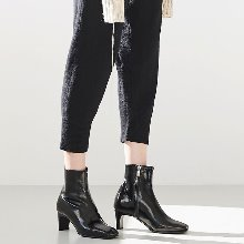 Ankle Boots_ADS199