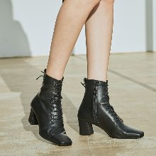 Ankle Boots_ADS208
