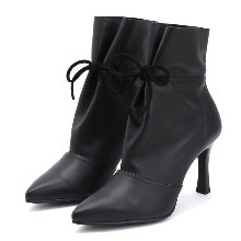 Ankle Boots_ADS266