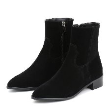 Ankle Boots_ADS269
