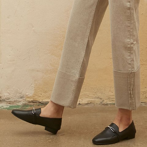 Loafers_ADS286