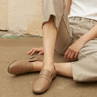 Loafers_ADS283